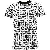d6c89f4fefc96 Luanvi Edición Limitada Camiseta técnica Dinos