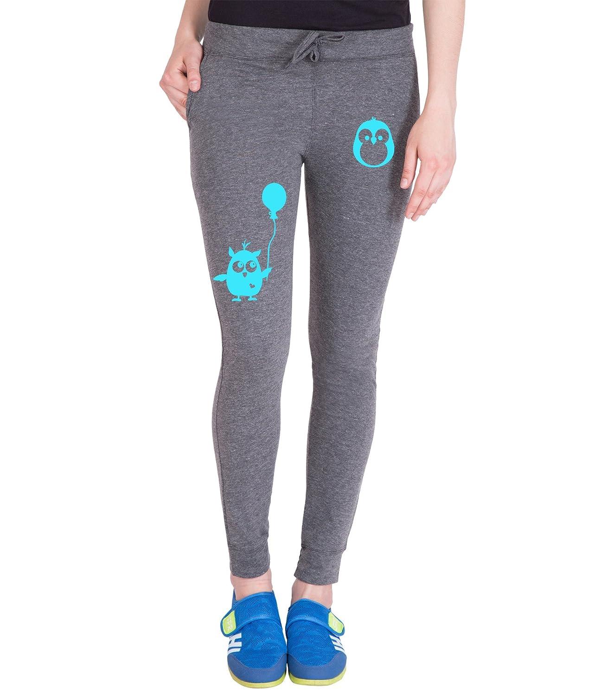 6d389e7e35 Shop for pyjamas ( clothing   accessories   women   lingerie ...