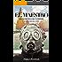 El Maestro: Una historia de amor, suspense y misterio (El Profesor: thriller en español nº 3) (Spanish Edition)