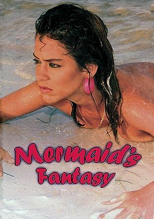 Mortal kombat nude video