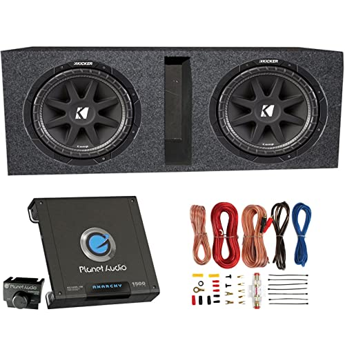 how to set up back ported speakers mixing