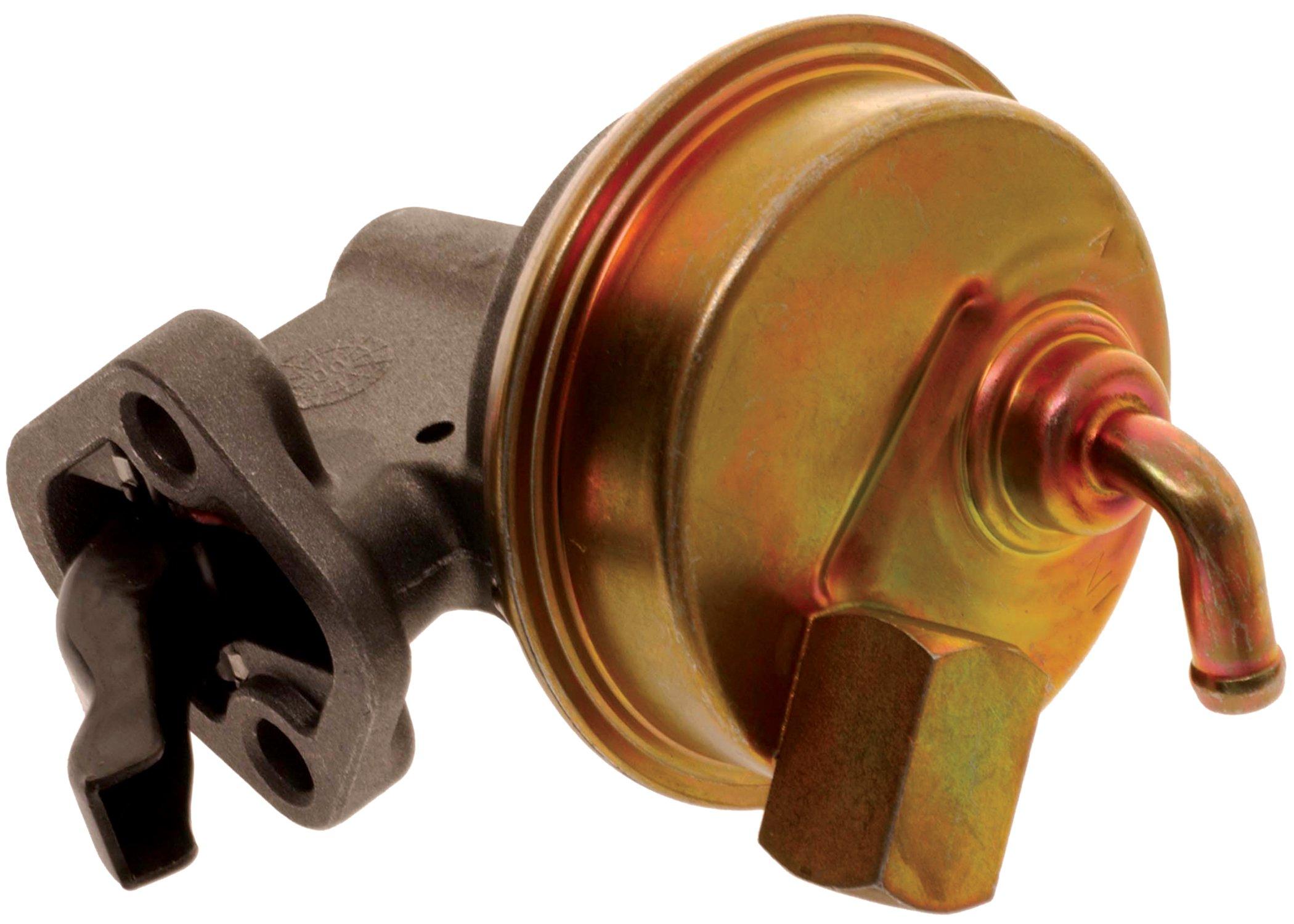ACDelco 41216 GM Original Equipment Mechanical Fuel Pump