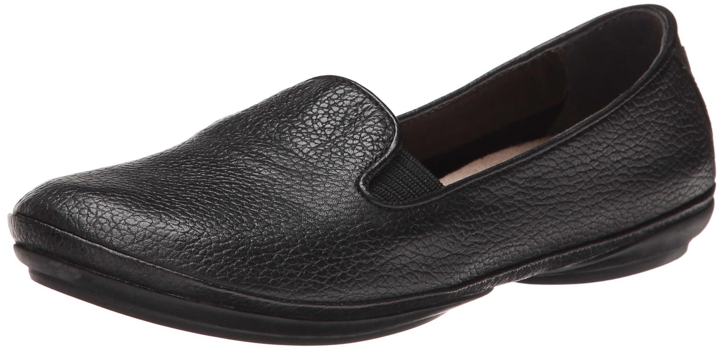 Camper Women's Right Nina Moccasin