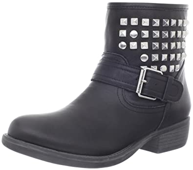 Women's Outtlaww Ankle Boot