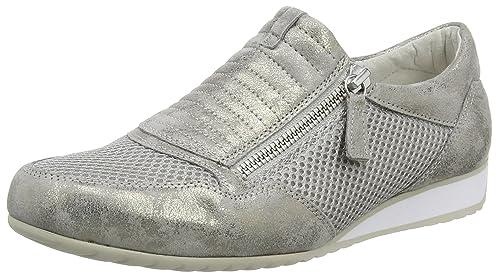 commercialisable dernières tendances de 2019 garantie de haute qualité Gabor Shoes Comfort, Sneakers Basses Femme: Gabor Comfort ...
