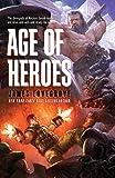 Age of Heroes (Pantheon)