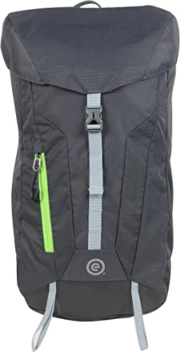 ecogear Darter Waterproof Foldable Travel Backpack