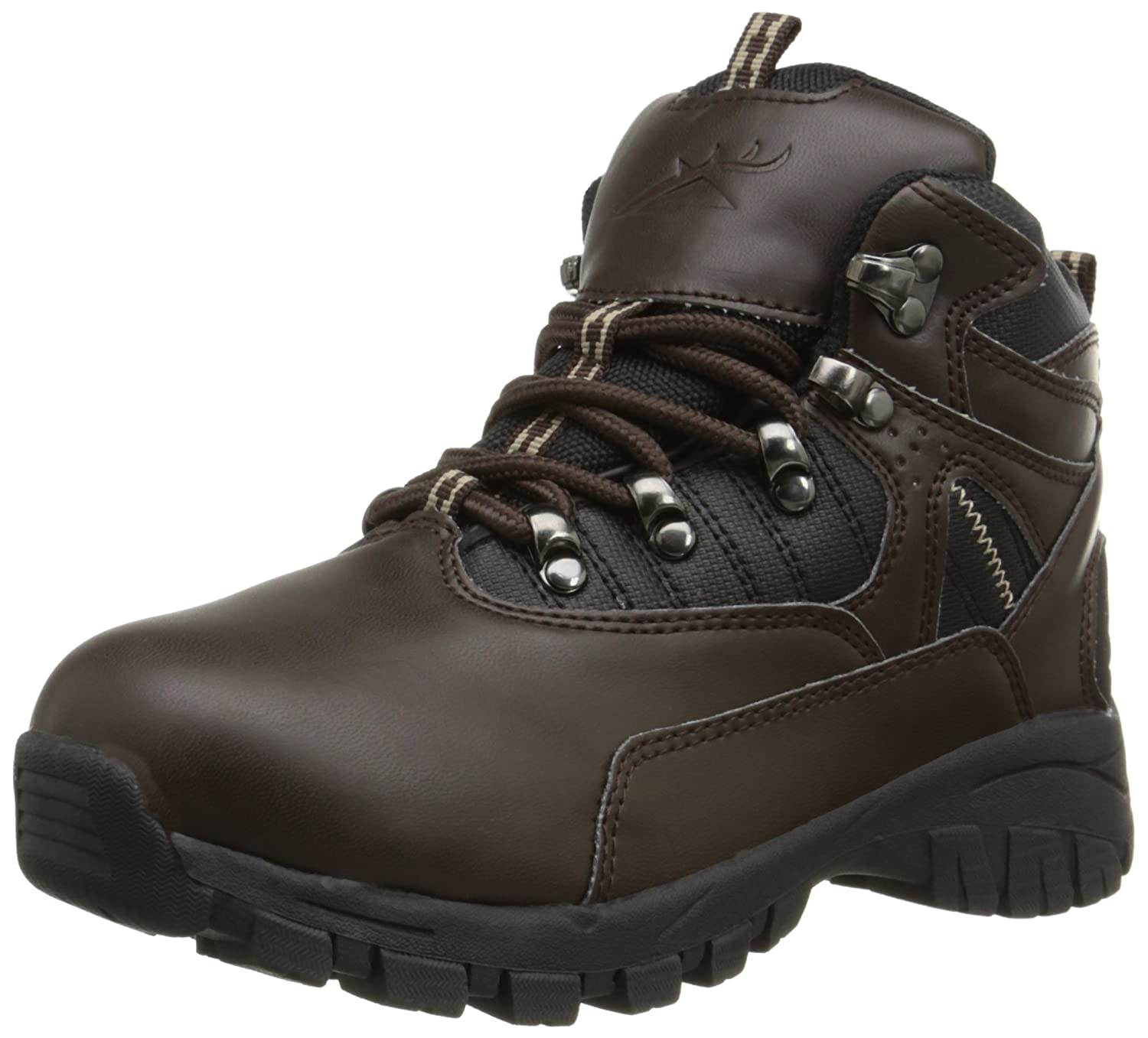 Deer Stags Hector Hiker Boot (Little Kid/Big Kid) HECTOR - K