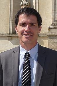 Philippe R. Girard