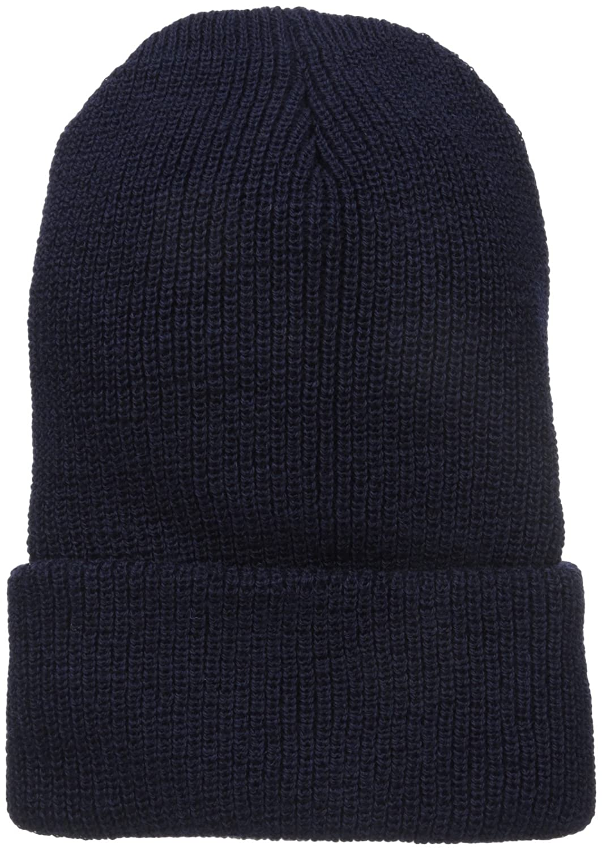 6f46190b0d3 Wigwam mens wool ribbed watch cap black one size clothing jpg 1063x1500 Wool  cap