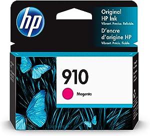 HP 910 | Ink Cartridge | Magenta | 3YL59AN