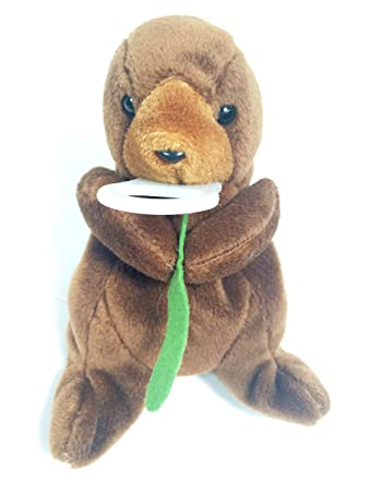 Amazon Com Premium Plush Toy Animal Pacifier Buddy For Dr Brown S