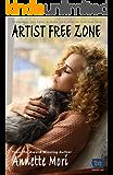 Artist Free Zone