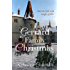 A Gerrard Family Christmas (Arrangements, Book 8)