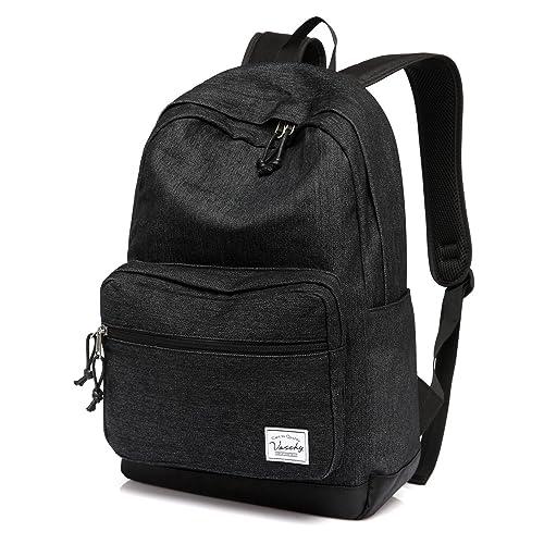 Jean Backpack: Amazon.com