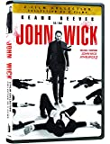 John Wick / John Wick: Chapter 2 - Double feature