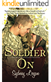Soldier On: Sweet Military Romance