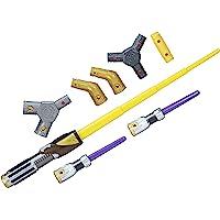 Star Wars The Last Jedi Blade Builders Jedi Knight Lightsabre