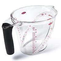 OXO Good Grips Mini Angled Measuring Jug