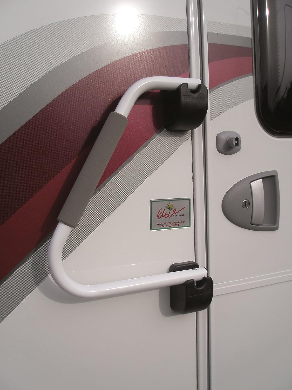 Milenco Safety Handrail for Caravans /& Motorhomes