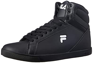 8f392b2e94 Fila Men's Kolton Sneakers: Buy Online at Low Prices in India ...