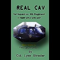 Real Cav
