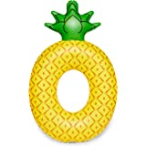 BigMouth Inc Giant Pineapple PooI FIoat, Funny...