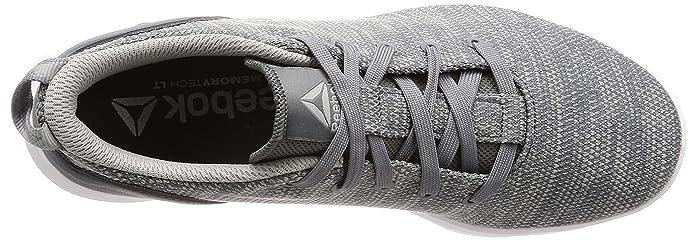 4f7f6a8182d Reebok Men's Cloudride DMX 3.0 Nordic Walking Shoes