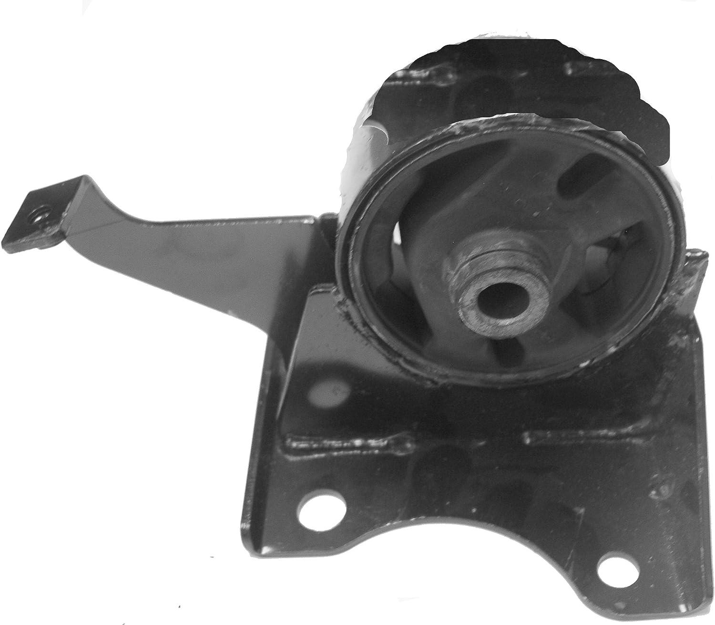DEA A4297 Front Engine Mount DEA Products
