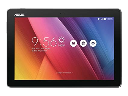 Admirable Asus Zenpad 10 Z300C A1 Bk 10 1 16 Gb Tablet Black Download Free Architecture Designs Scobabritishbridgeorg