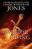 Warrior Rising (English Edition)