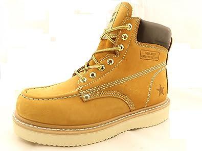 ef4dce66533 Amazon.com: Vanlly Shoes Men's 6