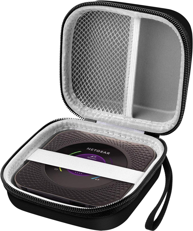 Bag For Netgear Nighthawk M1 Mobile Wlan Router Elektronik