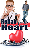 Rehab for the Heart