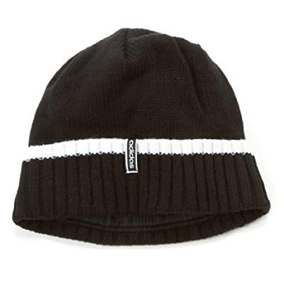 adidas Men's Anchorage Beanie Hat
