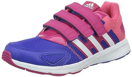 adidas AZ Faito CF K, Chaussures Mixte Enfant, 35 EU: Amazon
