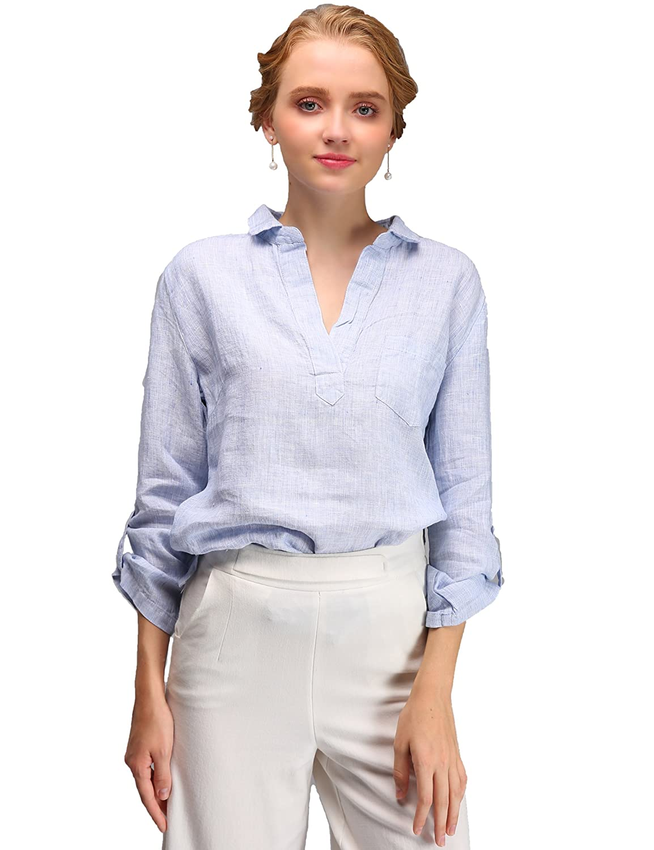 a5c65f95ba Top 10 wholesale 100 Linen Fabric - Chinabrands.com