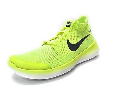 81c307d08d6a6 Nike Men s Beta RN Running Shoes (9 D(M) US