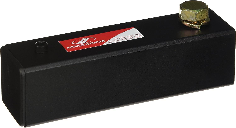 Heininger 6007 Advantage V-Rack Receiver Mount Tube