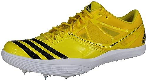 adidas adizero LJ 2, Chaussures de running adulte mixte
