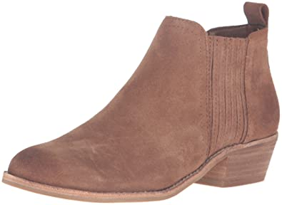 Women's Tallie Ankle Bootie