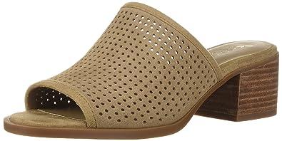 Women's W raychel Slide Sandal