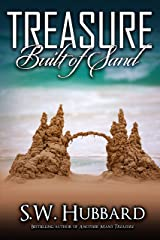 Treasure Built of Sand: a twisty domestic thriller (Palmyrton Estate Sale Mystery Series Book 6) Kindle Edition