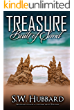 Treasure Built of Sand: a twisty domestic thriller (Palmyrton Estate Sale Mystery Series Book 6)