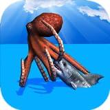 Octopus Simulator