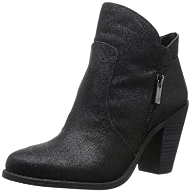 Women's clarey Boot