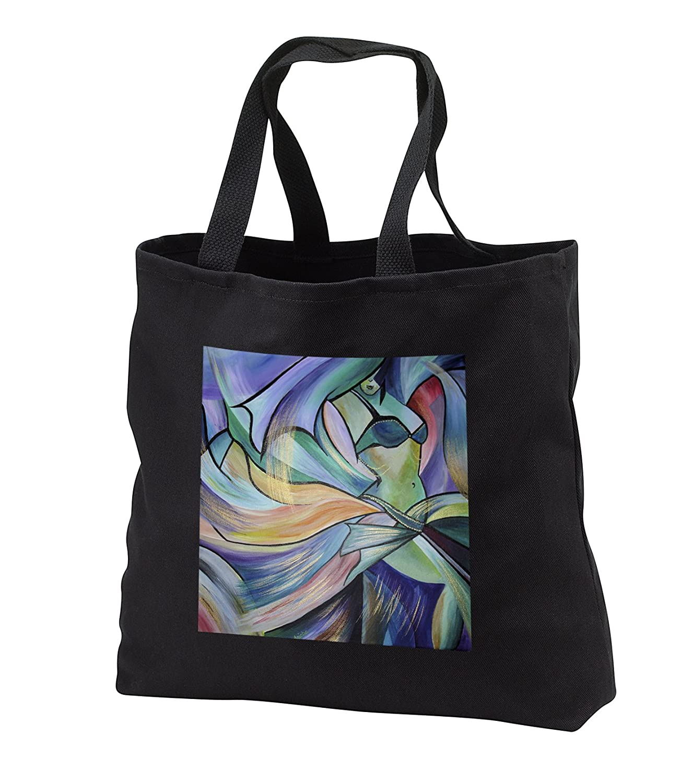Amazon.com: taiche – Pintura acrílica – Mujer – El arte de ...