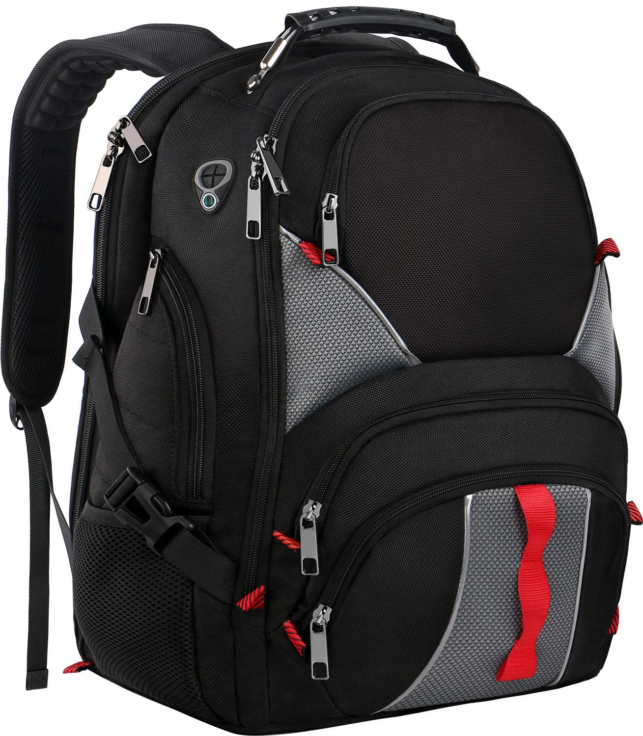 7a632ae63e4 Best Computer Backpacks For College Students - CEAGESP