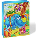 Jigsaw Puzzle Jig Saw Puzzles for Kids and Adults Portable Table Board Games Storage Game Holder Accessories Boards Tables Frame Beach Bits Wooden Adult Mat the Up 500 Piece 750 Pieces 1000 5000 2000