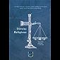 Direito Religioso: Questões práticas e teóricas
